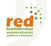 Red de Bachilleratos